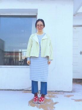 (Kastane) using this 婧 looks