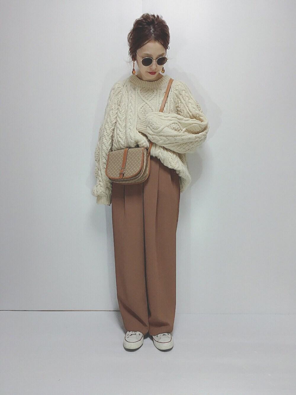 出典:http://wear.jp/norinori27/8399915/