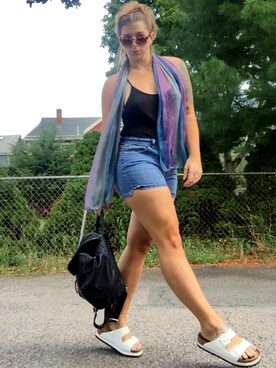(VINTAGE) using this Kayla Siobhan looks