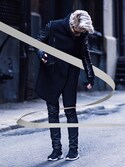 (ALLSAINTS) using this lindseythoeng looks