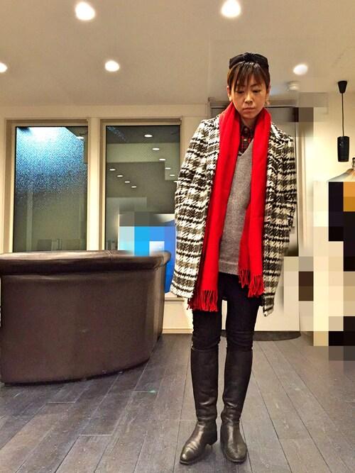 女性のブーツにとてつもないフェチを感じる方P50©bbspink.comxvideo>2本 YouTube動画>9本 ->画像>2782枚