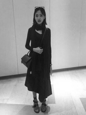 (Givenchy) using this hirayuri_lsy looks