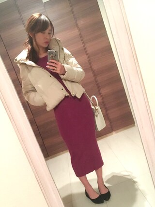 (FRAY I.D) using this 西川 瑞希 looks