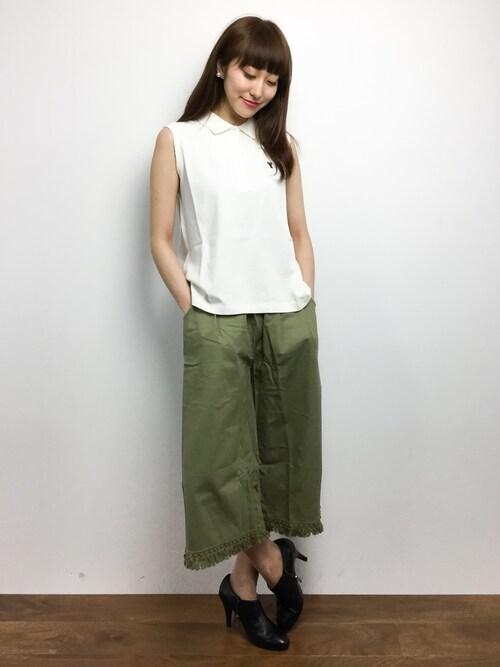 http://zozo.jp/coordinate/?cdid=7227607