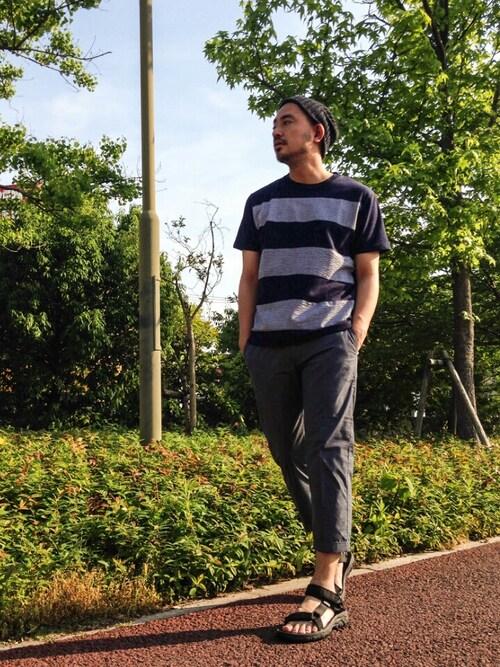 http://i7.wimg.jp/coordinate/qst4qs/20160522003248534/20160522003248534_500.jpg