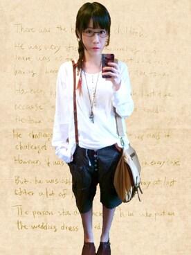 ジェーン・マープルの画像 p1_11