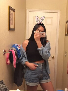 (URBAN OUTFITTERS) using this chelsea looks