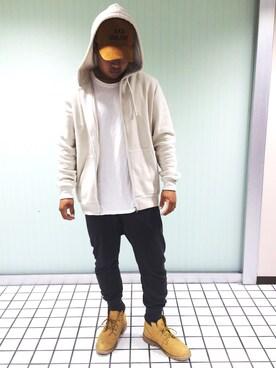 【メンズ・レディース別】おすすめの夏用ブーツ|チャッカ