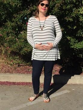 (Motherhood) using this Stefenee Bellanti looks