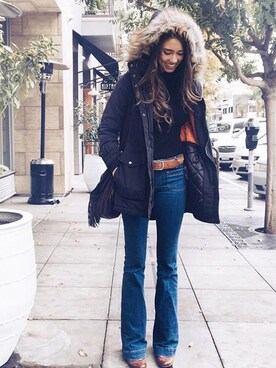 (Nordstrom) using this Thania Peck looks