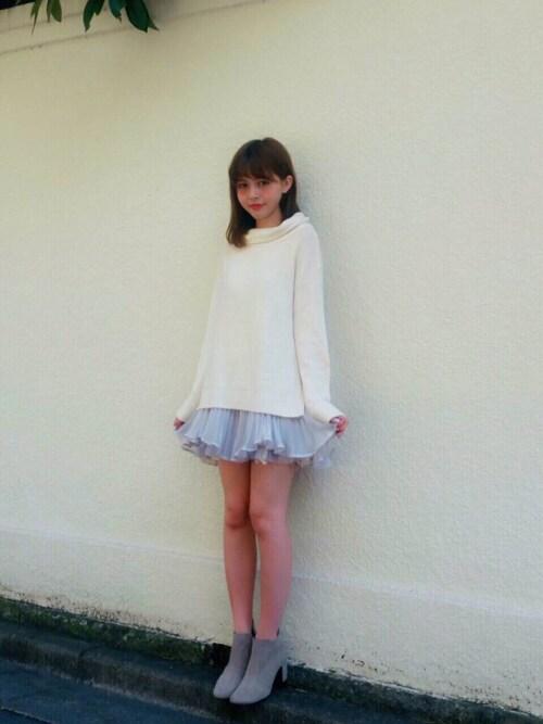 加藤ナナの画像 p1_19