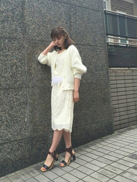 加藤ナナの画像 p1_17