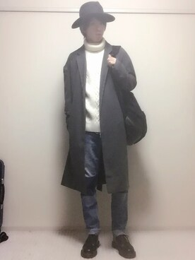 (WEGO) using this こう looks