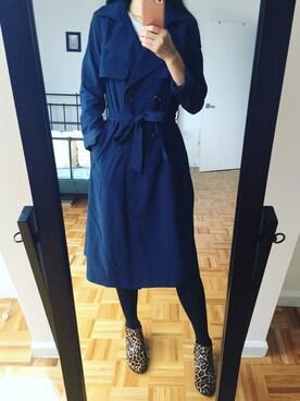 (H&M) using this Jessica looks