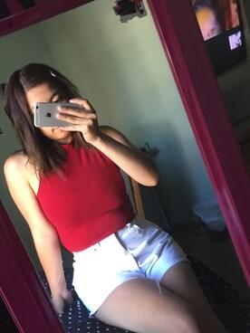 (DAISO) using this Roxana  looks