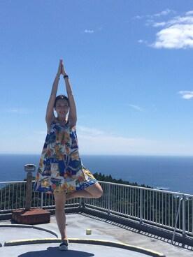 ビームス 新宿|kiji*さんの(VINTAGE|ヴィンテージ)を使ったコーディネート