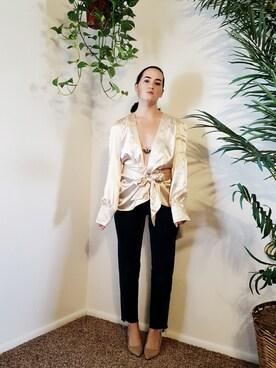 (VINTAGE) using this Natalia  looks