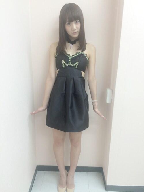浜田翔子 (タレント)の画像 p1_26