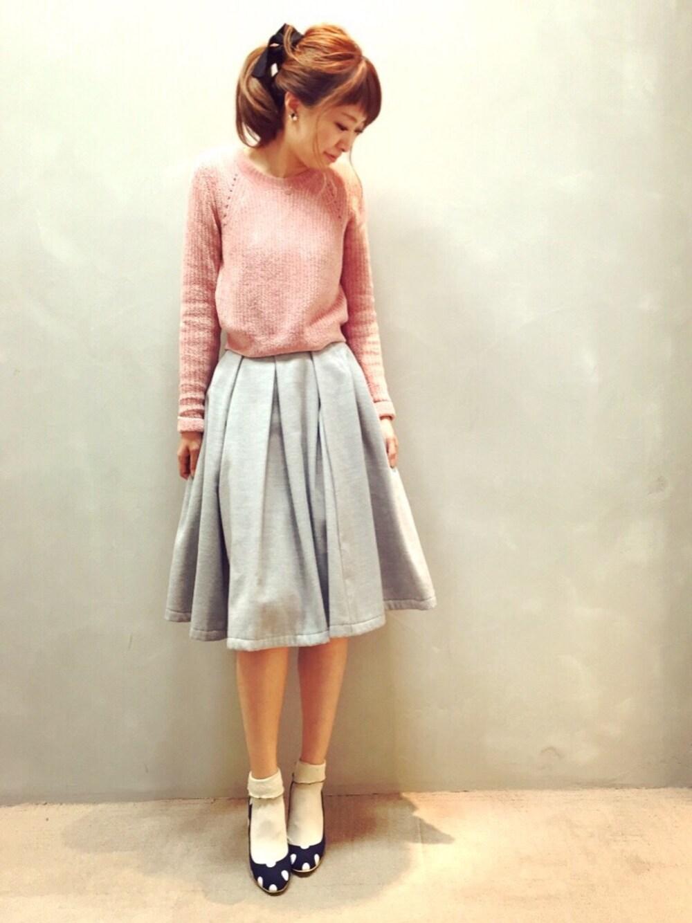 出典:http://wear.jp/kumei3310/3285590/