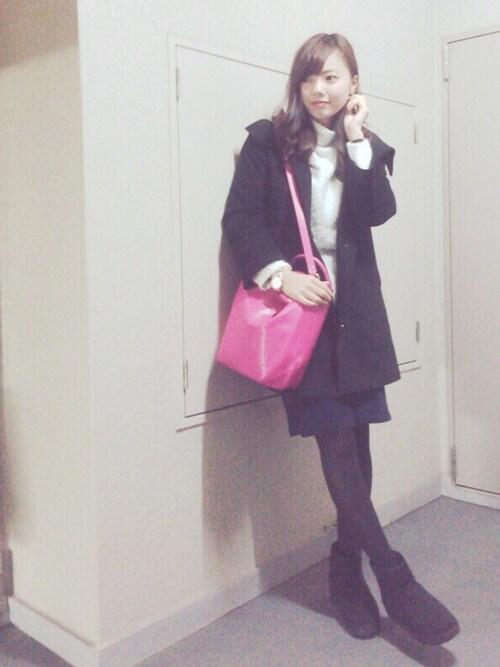 加藤里奈 (ファッションモデル)の画像 p1_3