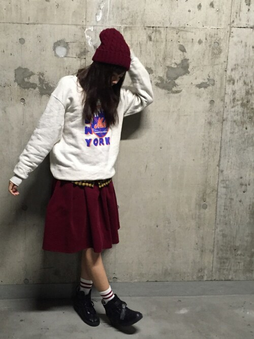 加藤里奈 (ファッションモデル)の画像 p1_16