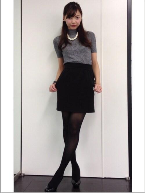 加藤里奈 (ファッションモデル)の画像 p1_8