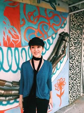 (ZARA) using this Jane Kim looks