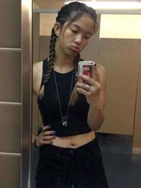 (FOREVER 21) using this Helen Kang looks