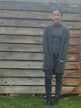 (H&M) using this Takara  looks