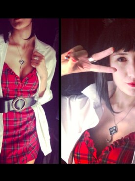 (VINTAGE) using this AnastasiyaGlushkova looks