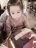 嘉嘉さんの「FOREVER 21 Urbanears Zinken Headphones(Forever 21|フォーエバー トゥエンティーワン)」を使ったコーディネート