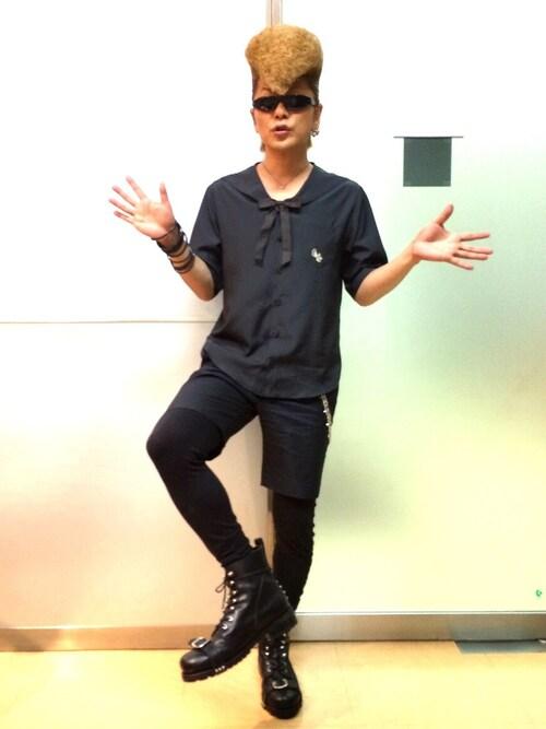 綾小路翔の画像 p1_3