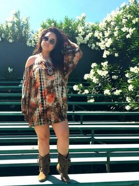 (VINTAGE) using this Erica Moreno looks