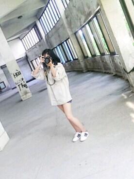 (adidas) using this Hannie Lai looks