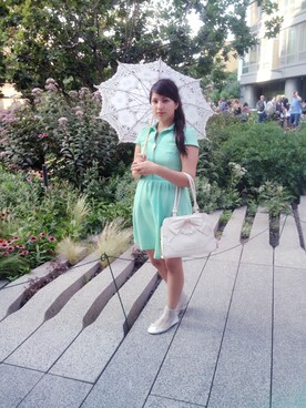 (VINTAGE) using this Karlovy  looks