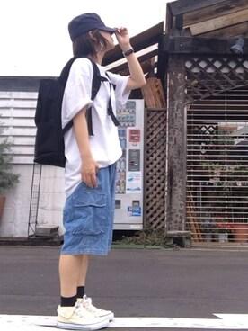 youkiさんのコーディネート