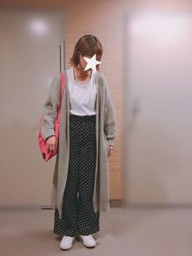n@omiさんの(yumiko iihoshi porcelain|ユミコ イイホシ ポーセリン)を使ったコーディネート