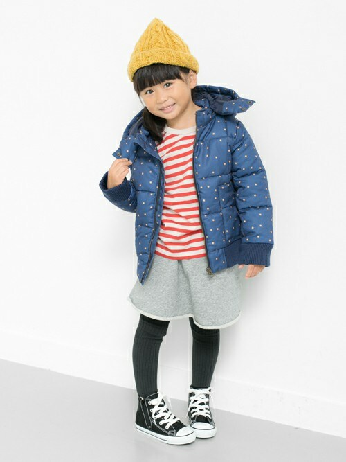 kids wear research Kids can move mountains our mission is to make it easier for them – wherever,  whenever, and whatever the weather read more about our materials.