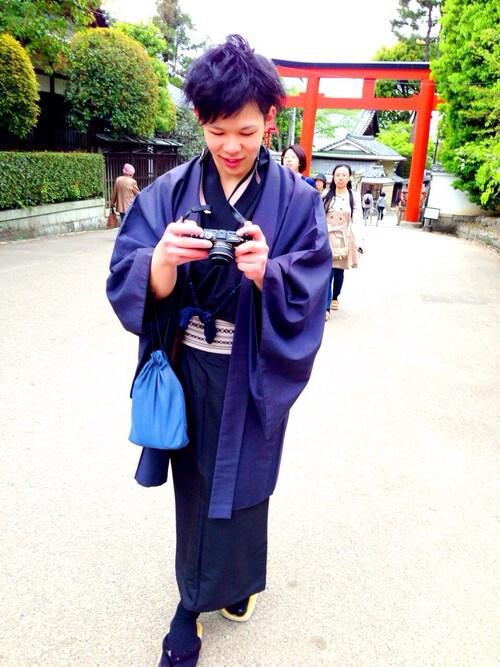出典: http//wear.jp/yaaanchq/coordinate/188868/