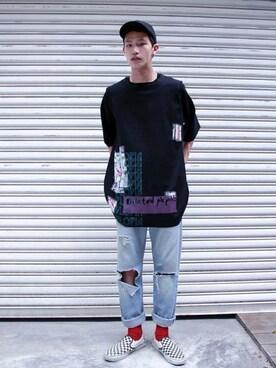 XIWI|XIWI使用(XIWI)的時尚穿搭