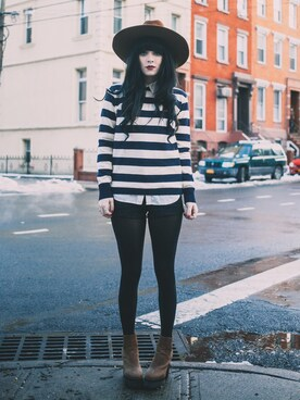 (Jeffrey Campbell) using this Rachel Iwanyszyn  looks