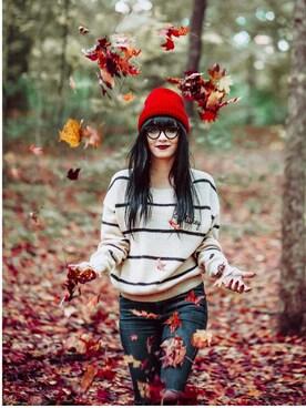 (URBAN OUTFITTERS) using this Rachel Iwanyszyn  looks