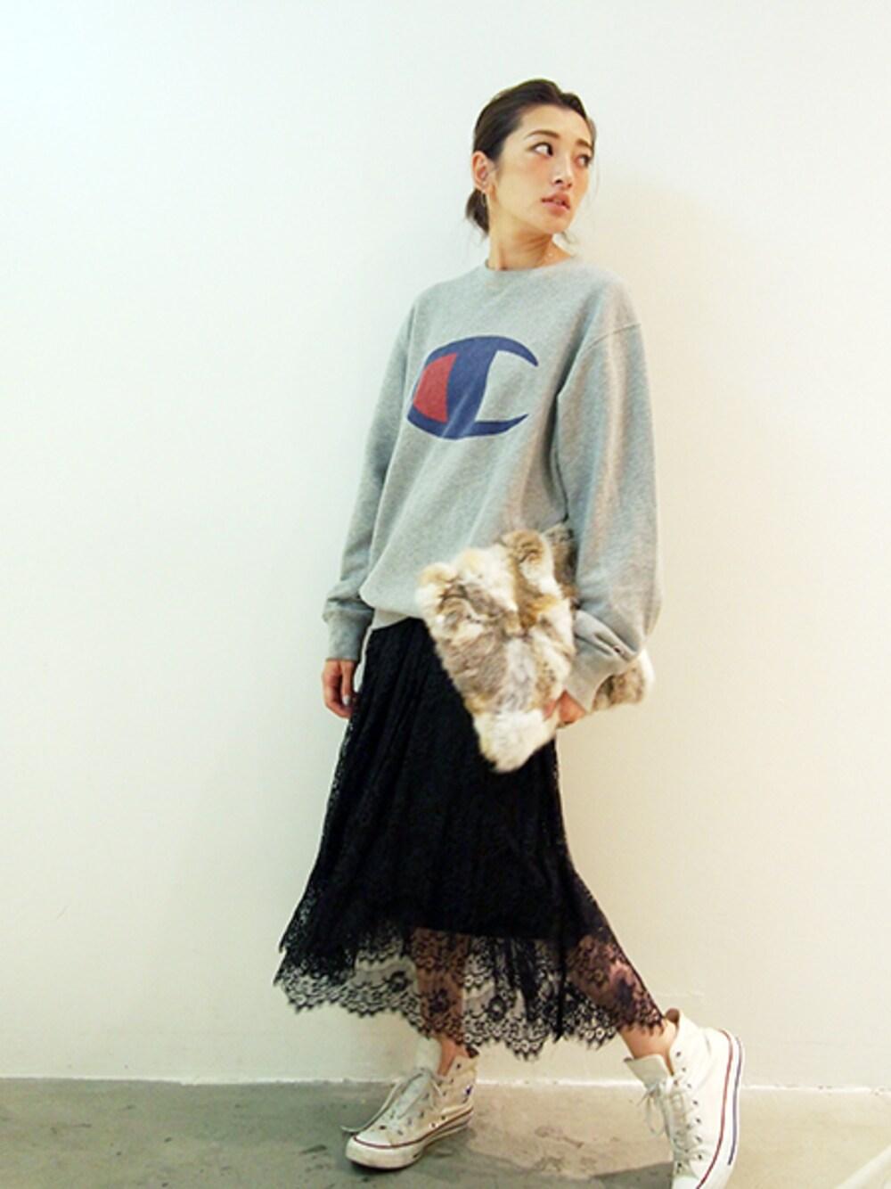 出典:http://wear.jp/un_azu/5173691/?utm_source=wear_wk&utm_medium=mailmag&utm_campaign=151016_cd_5173691