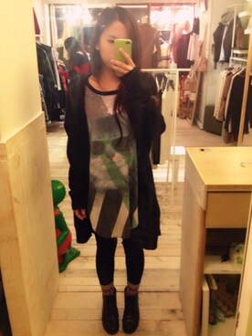 (FOREVER 21) using this Ginny   looks