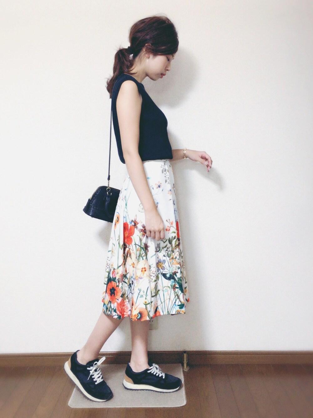 出典:http://wear.jp/sakurarukas/7771542/