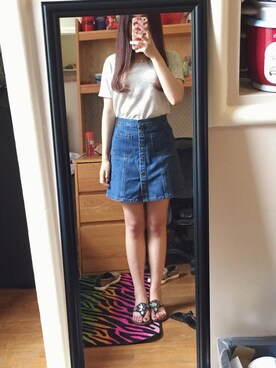 (URBAN OUTFITTERS) using this sharon looks