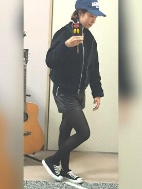 @:asukaさんの(SLY)を使ったコーディネート