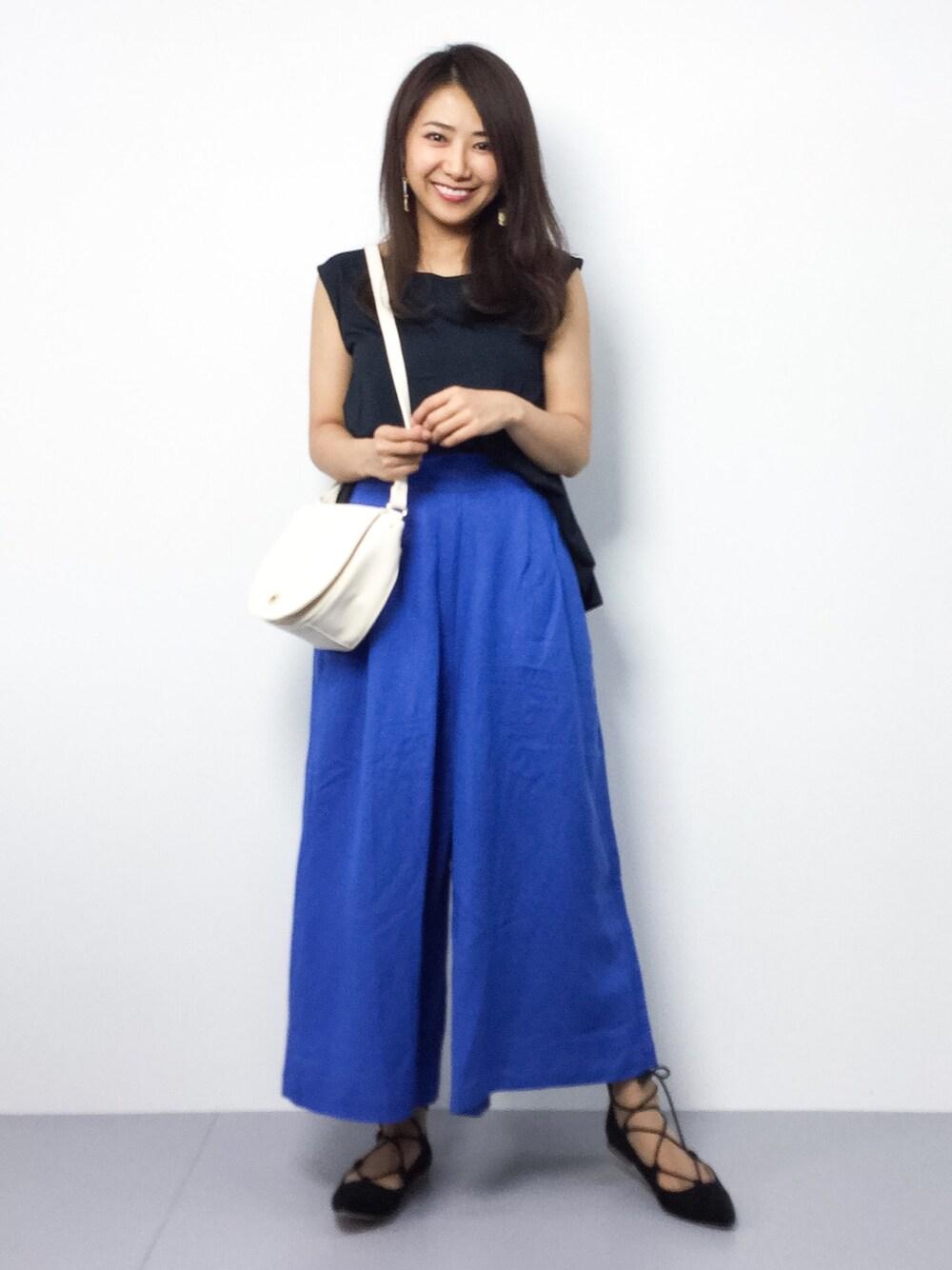 出典:http://wear.jp/wear10070/7447506/