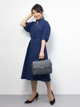 ZOZOTOWN|natsuさんのコーディネート