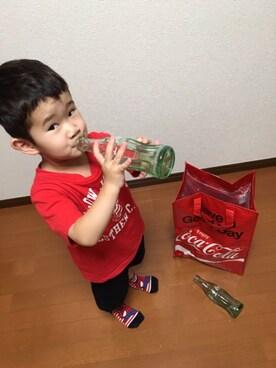 takashiさんの(ROOTOTE|ルートート)を使ったコーディネート